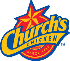 Church's Chicken Commercial Real Estate
