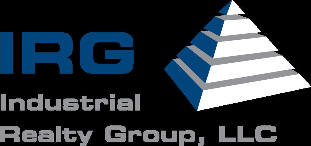 Industrial Realty Group, LLC