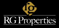 RG Properties Commercial Real Estate