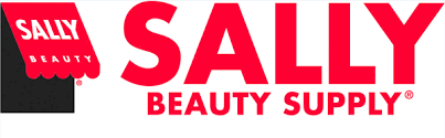Sally Beauty Supply Commercial Real Estate