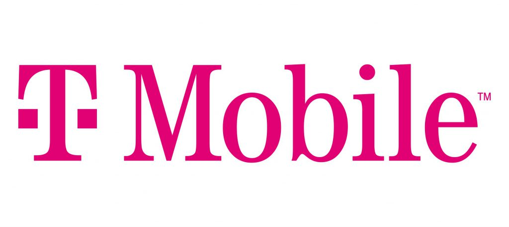 T-Mobile Commercial Real Estate