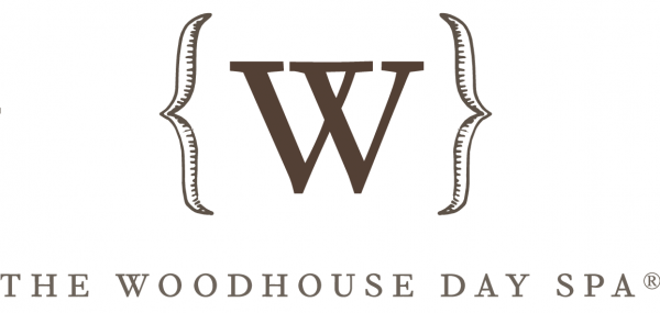 Woodhouse Day Spa Commercial Real Estate