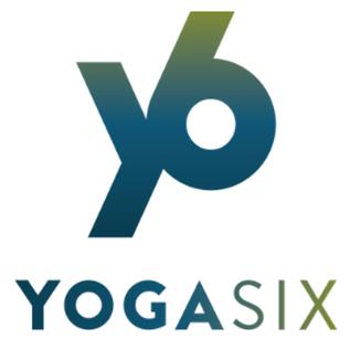 Yoga Six Fitness